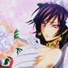 realms_of_life: (sexually confused! Lelouch)