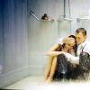 euphrosyna: (Bond: hold me)