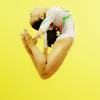 euphrosyna: (Gymnastics: Deng)