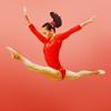 euphrosyna: (Gymnastics: Sui Lu)