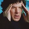 euphrosyna: (Sherlock: thinking)