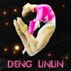 euphrosyna: (Gymnastics: Deng sheep)
