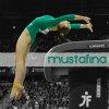 euphrosyna: (Gymnastics: Musty)
