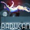 euphrosyna: (Gymnastics: Andreea)