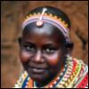puzikaa: (Житель Эфиопщины)