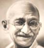 puzikaa: (Бапу Махатма Мохандас Карамчанд Ганди)