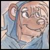 alpharaposa: An Adventuring Bear (bear)