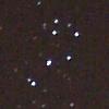 fivemack: (pleiades)