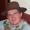 fivemack: (hat)