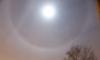 dyllanne: (moon ring)
