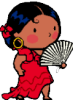 airen_elf: (Flamenco)