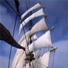glitterary: (Sails)