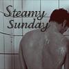 brendan_vincent: (SteamySunday)