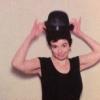 svetka_svetka: (шляпка)