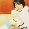 haku_nineno: (Default)
