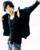 haku_nineno: (pic#11221440)