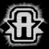 animorphslj: (Faint background logo.)