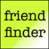 friendfinder: (Default)