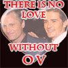 vigorli: (There is no love without OV)