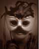 kysya: (mask)
