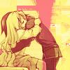 realms_of_life: (Lulu&Nana)
