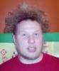 kofelj: (hairup)