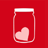 dalpaengi: (my heart)