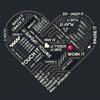 dalpaengi: (heart circuitry)