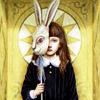 dalpaengi: (rabbit mask girl)