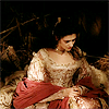 dalpaengi: (Lady Fuchsia)