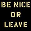 evel_lin: (Be nice)