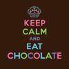 neidr: (шоколад)