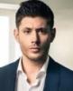 spn_twd_lover05: (Jensen)