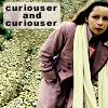 marisolita_smith: (curious indeed!)