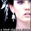 marisolita_smith: (pale jewel)