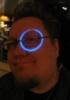 jukkahoo: (The Eye)