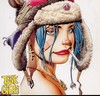 poppleshatesyou: (tank girl)