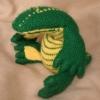 zobin_bobin: (knitted_toys)