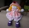 zobin_bobin: (knitted_toys1)