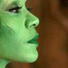 gaffsie: (Gamora)
