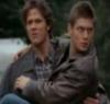 applesgreeen2: (Scooby!Winchesters)