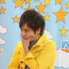 thelos22: (Nino Hmm)