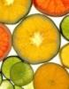 rozik1965: (Оранжевое настроение)
