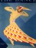 rozik1965: (Танец)