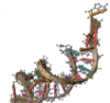 sjames_centre: (DNA)