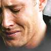 sjames_centre: (crying dean)