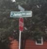 sjames_centre: (james street)