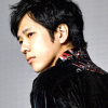 random_fashion: (nino)