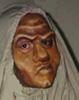 ptpgrad: (Stern mask)