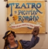 ptpgrad: (Teatro)